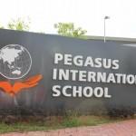ペガサスインターナショナルスクール(Pegasus International School)