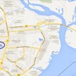 ジョホールバルはシンガポール以外もタクシー料金に細心の注意を払おう!