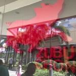 ZUBUCHON セブの美味しいレストラン【フィリピン料理】