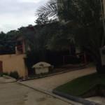 セブ島ホテル 子供目線のリアルな評価【ALBA UNO HOTEL】