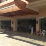 セブ島ホテル 子供目線のリアルな評価【Main Hotel and Suites】