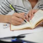 英語初心者の独学勉強法【準備が大切!】