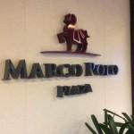 セブ島でコストパフォーマンスの高いホテル【Marco Polo Plaza Cebu Hotel 】