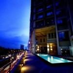 セブ島ホテル 子供目線のリアルな評価【Mandarin Plaza Hotel】