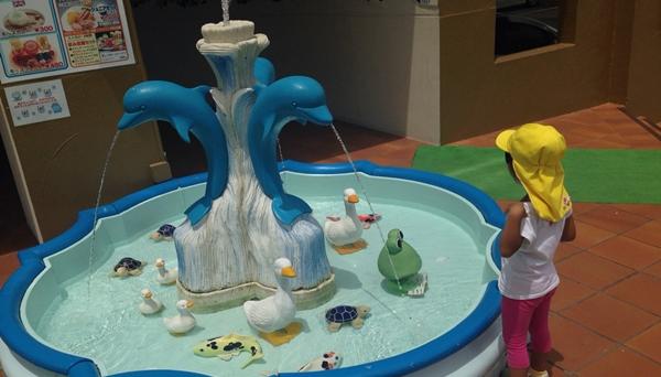 沖縄 子供 おすすめ スポット 遊び 室内2