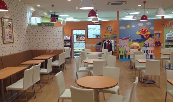 沖縄 子供 おすすめ スポット 遊び 室内24