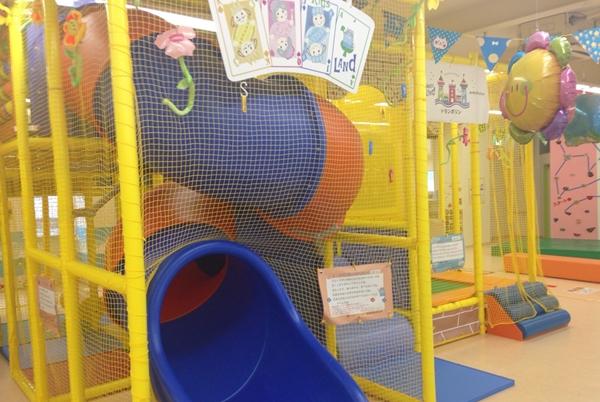 沖縄 子供 おすすめ スポット 遊び 室内33