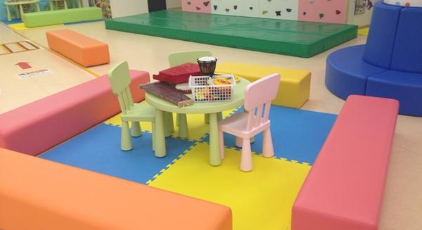 沖縄 子供 おすすめ スポット 遊び 室内46